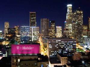 Mirriad_T-Mobile_video_advertising