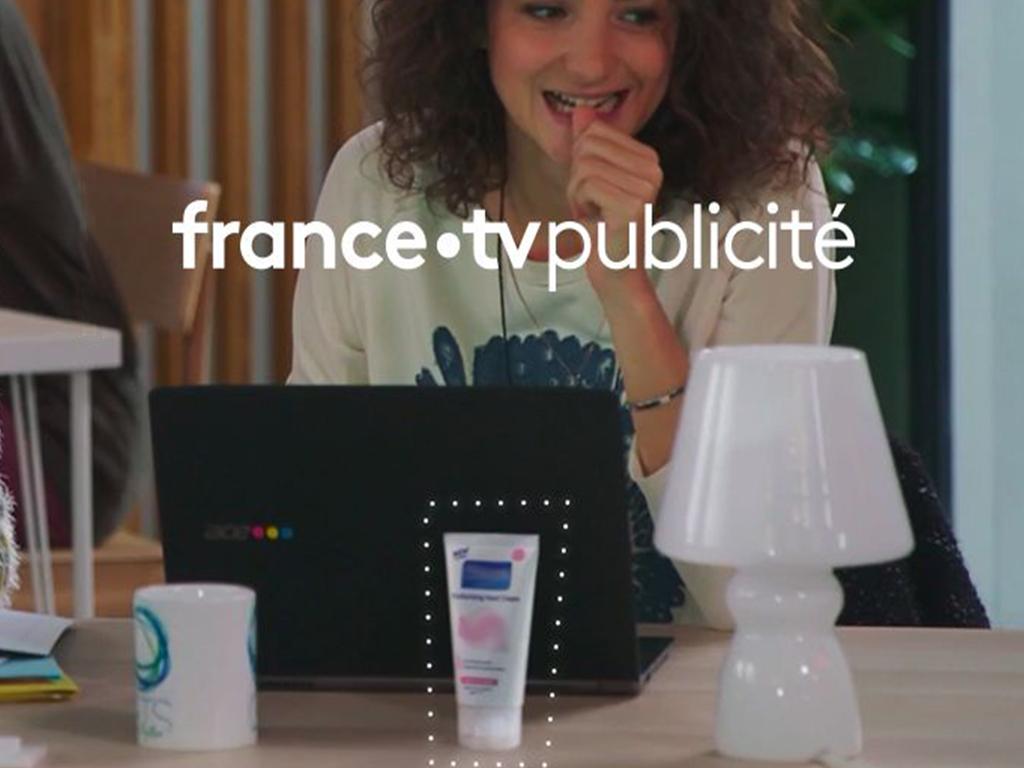 FranceTV Publicité