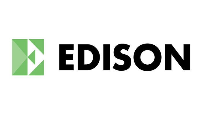 Mirriad CEO Stephan Beringer speaks to Edison as part of new research