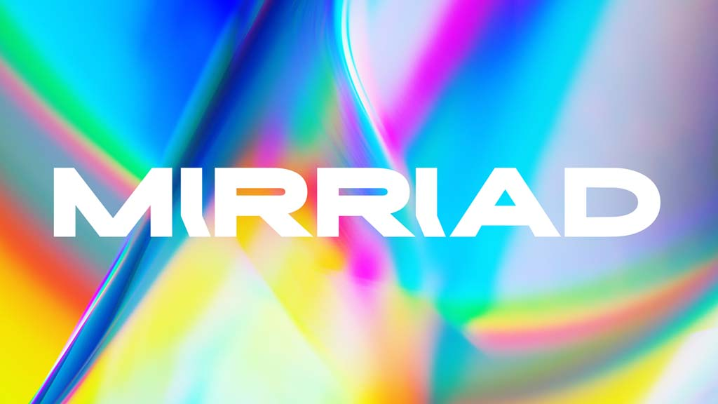 Mirriad signs new contract with US-based tier one entertainment and media giant