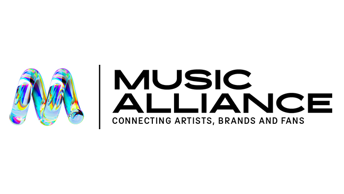 Mirriad launches the Music Alliance connecting artist, brands and fans