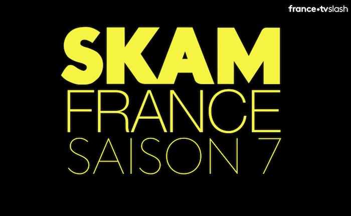 SHEIN launch campaign in hit FranceTV Publicité show SKAM using Mirriad
