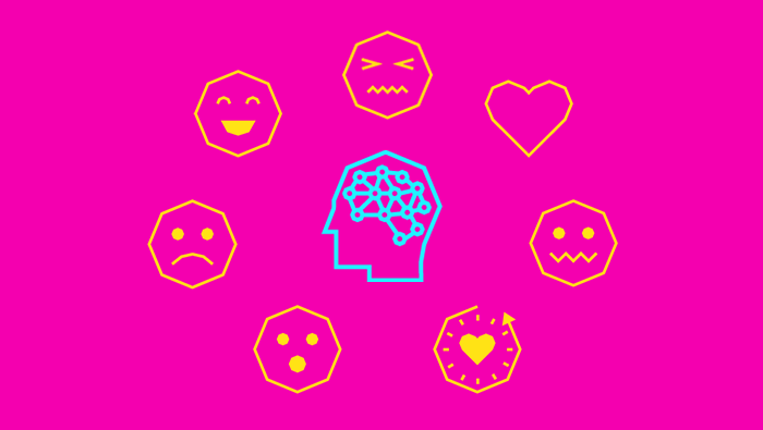 How brands and advertisers are feeling the power of in-content emotional targeting